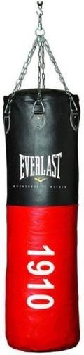 Everlast boxovací pytel PROFI 130 cm