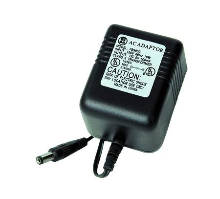 KETTLER napájecí adapter 9/230V 500mA