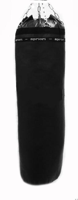 Boxovací pytel STANDART 160 x 35 cm/65 kg