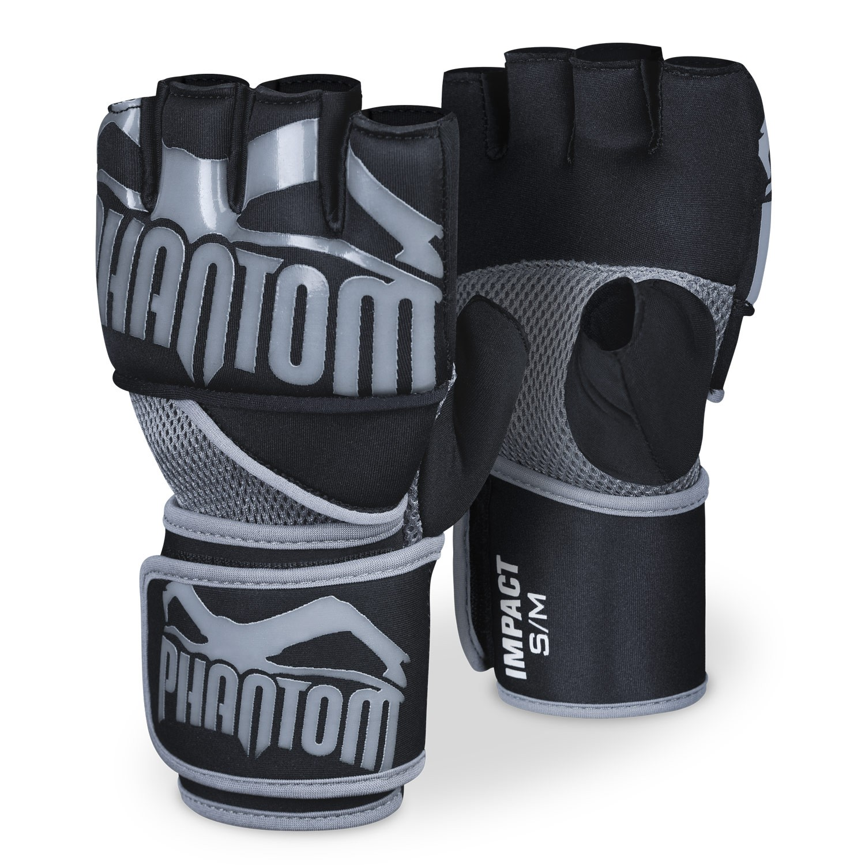 PHANTOM rukavice Impact L/XL