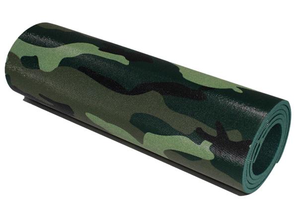 Podložka US ARMY 8 mm