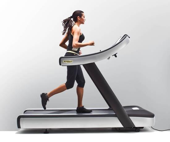 Самый эффективный тренажер для снижения веса