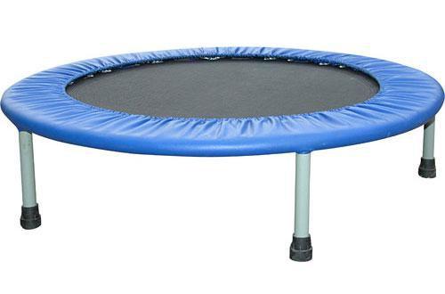 Trampolína 100 cm BASIC