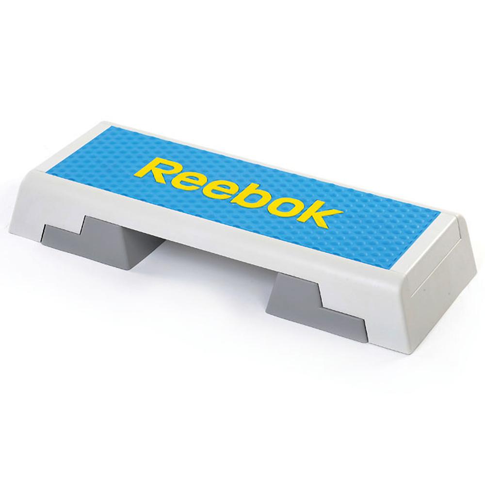 REEBOK Step CYAN
