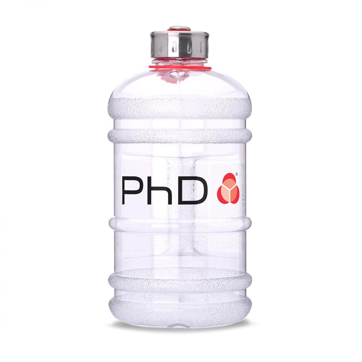 PHD nutrition Barel na pití 2,2 l