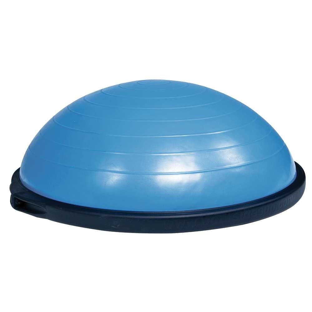 Balanční míč BOSA BALL EXTRA modrý