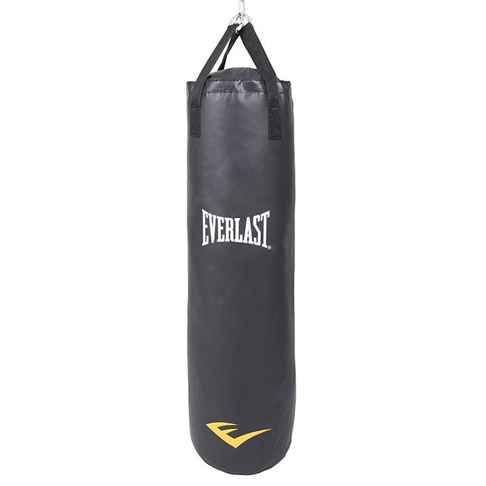 EVERLAST Boxovací pytel POWERSTRIKE 108 cm