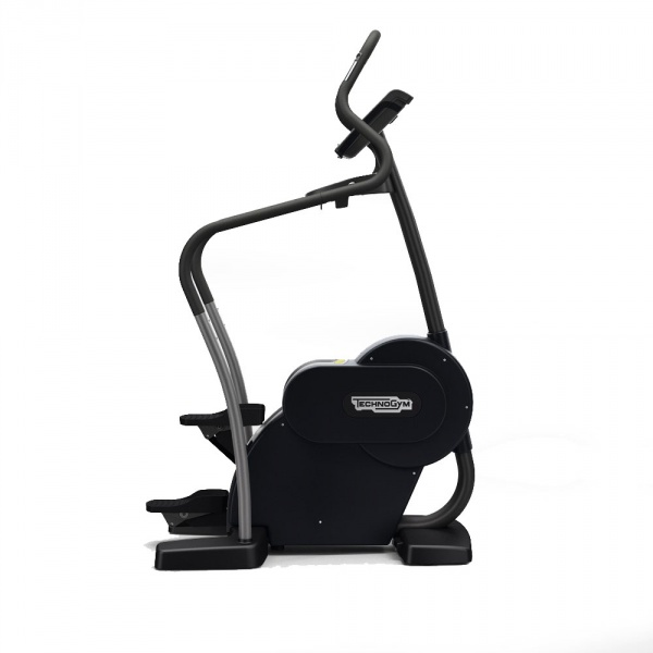 TECHNOGYM STEP ADVANCED LED P