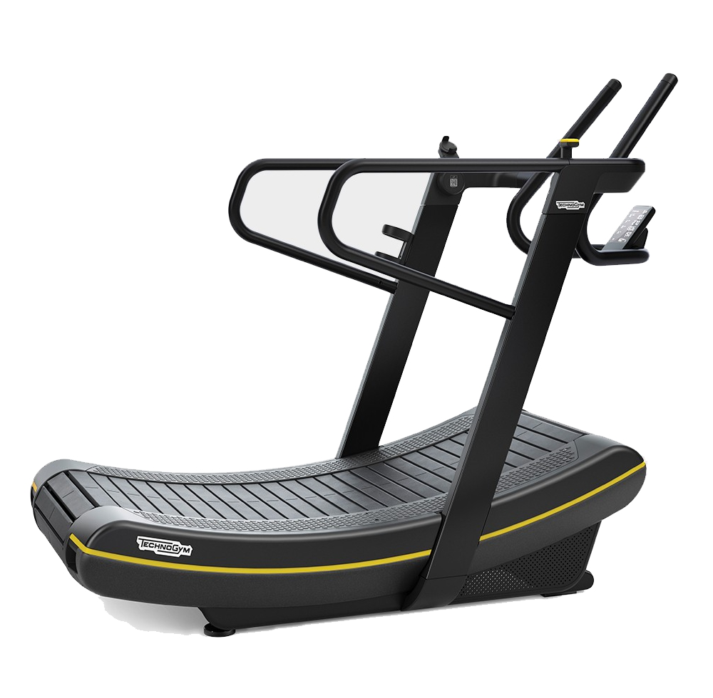 TECHNOGYM SKILLMILL™ CONNECT
