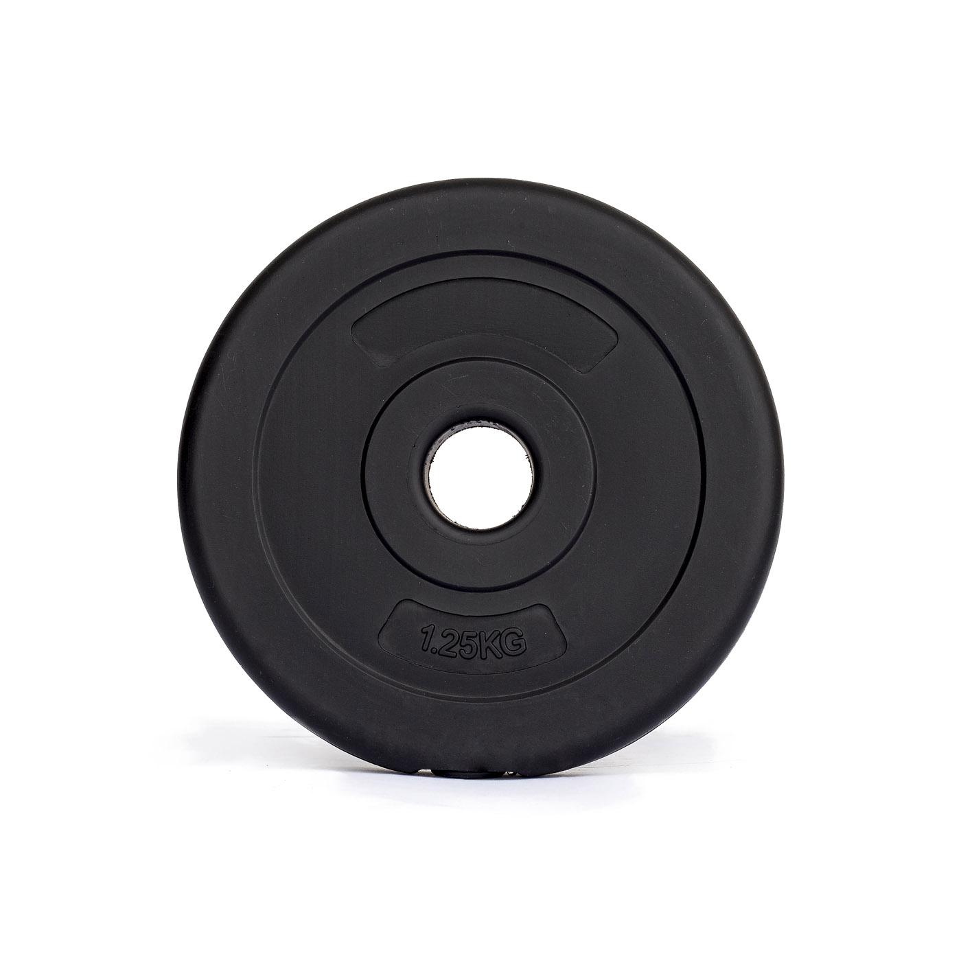 Kotouč cementový TRINFIT 1,25 kg / 30 mm