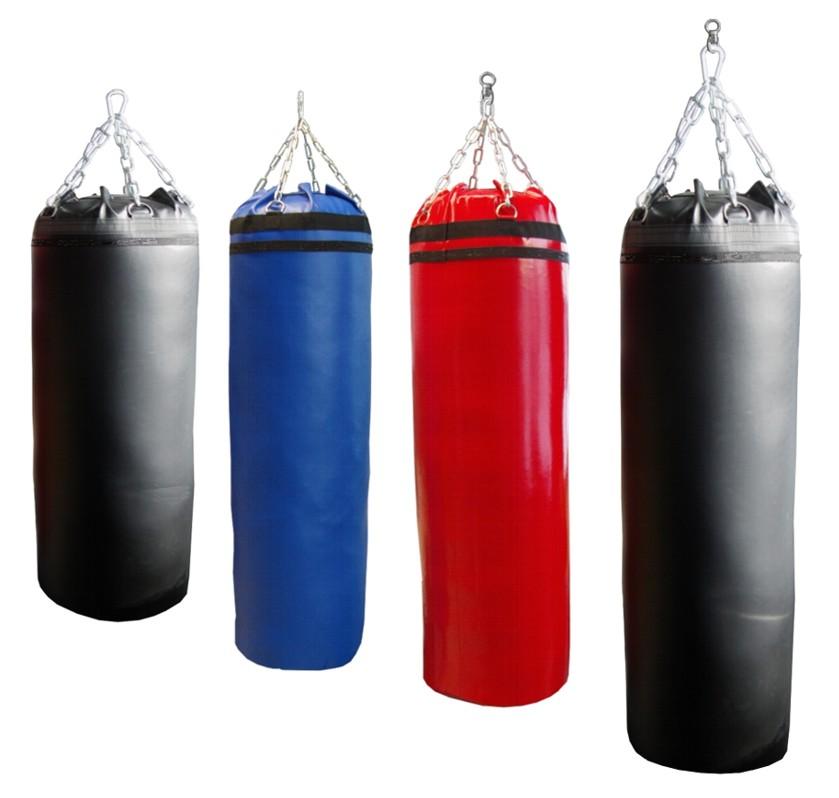 Boxovací pytel STANDART 110 x 40 cm /32 kg
