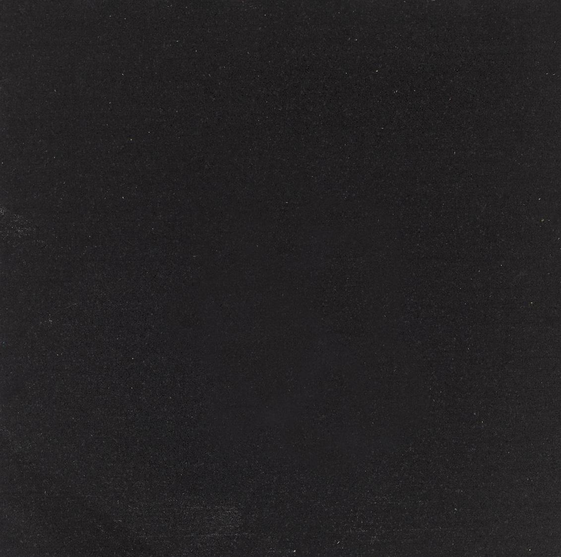 Sportovní gumová podlaha do fitness PROFI CF 10 mm černá