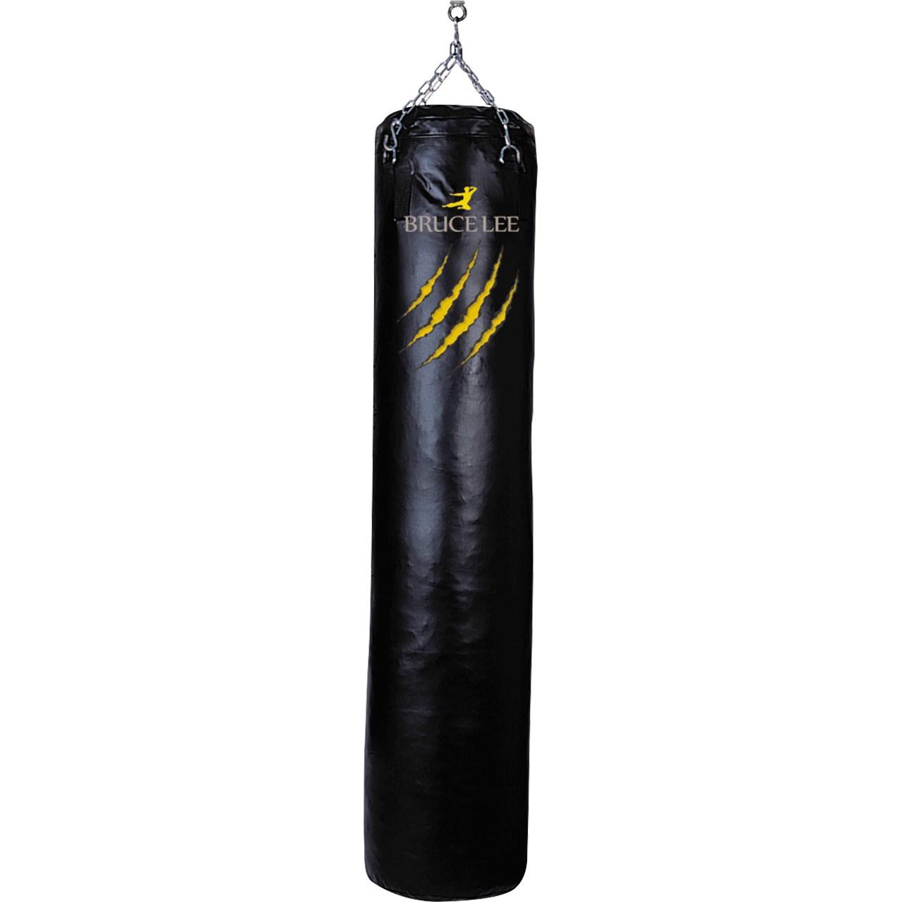 Boxovací pytel BRUCE LEE 180 cm