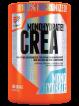 EXTRIFIT Crea Monohydrate 400 g