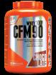 EXTRIFIT ISO 90 CFM Instant Whey 2 kg
