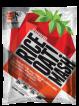 EXTRIFIT Rice & Oat Mash 50 g