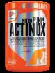 EXTRIFIT ACTINOX® 620 g