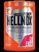 EXTRIFIT HELLNOX® 620 g