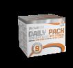 BIOTECH USA Daily Pack - multivitamin a multiminerál 30 balení