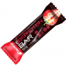 PENCO 30% Protein bar 50 g