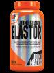 EXTRIFIT ELASTOR 150 kapslí