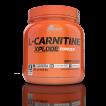 OLIMP L-Carnitine XPLODE POWDER 300 g + 10 vzorků BCAA XPLODE ZDARMA!