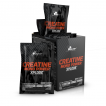 OLIMP Creatine MONO POWER XPLODE 220 g pomeranč
