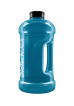 Gallon 2200 ml BIOTECH USA