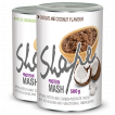 PROM-IN Shape Protein Mash 500 g
