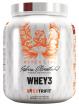 EXTRIFIT Whey3 - 1000 g