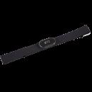 Hrudní pás iFIT Bluetooth na měření tepu