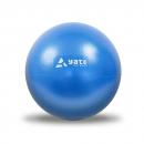 Rehabilitační / pilates míč Overball