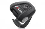 POLAR G3 GPS