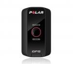 POLAR G5 GPS + clip