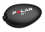 POLAR S3+ w.i.n.d. (nožní snímač)