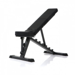 FINNLO Incline Bench 3865