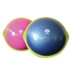 BOSU ® Balance Trainer Sport 50 cm