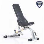 TUFF STUFF De Luxe bench CDM-400