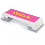 REEBOK Step MAGENTA