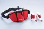 PRO-X WALKER s multifunkčním opaskem