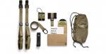 TRX® Tactical Gym (Army style ORIGINÁL)