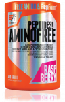 EXTRIFIT AminoFree ® PEPTIDES 400 g