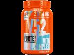 EXTRIFIT V52 Vita complex forte 60 tablet