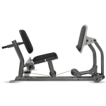 FINNLO MAXIMUM LEG PRESS pro M2/M3 a M5