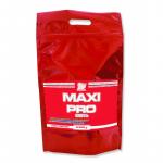 ATP Maxi Pro 90 % 2200 g
