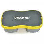 REEBOK Balanční deska Easytone Step Professional