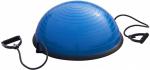 Balanční míč BOSA Trainer modrý