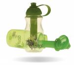 Sportovní láhev MadMax s chlazením 500 ml