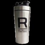 REFLEX Shaker Exclusive 739 ml