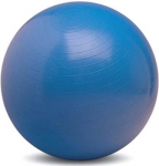 Gymnastický míč FORMERFIT